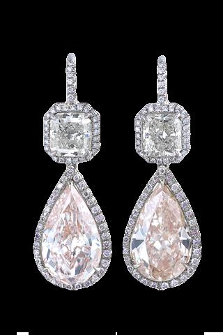 Juwelen